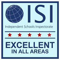 Inspection Reports | Independent School | Hastings School