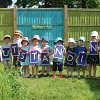 Rated Outstanding - Berkhampstead Day Nursery